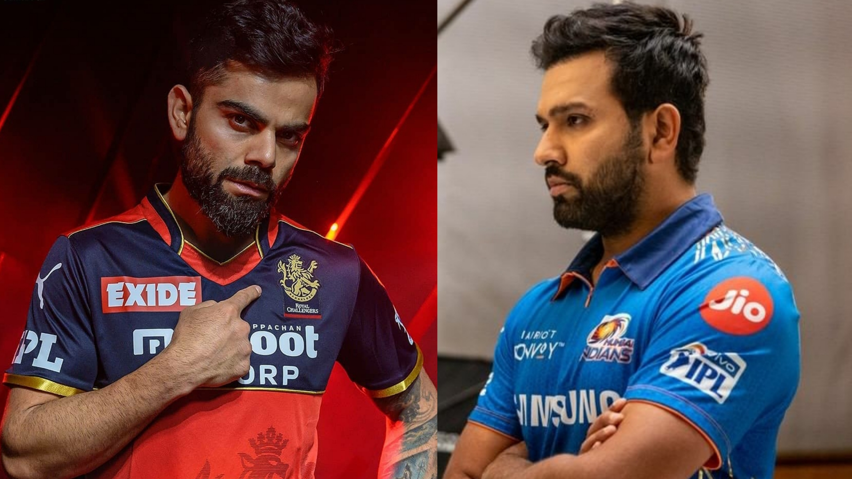 Predicting Opening Combination Of Each Team For IPL 2021