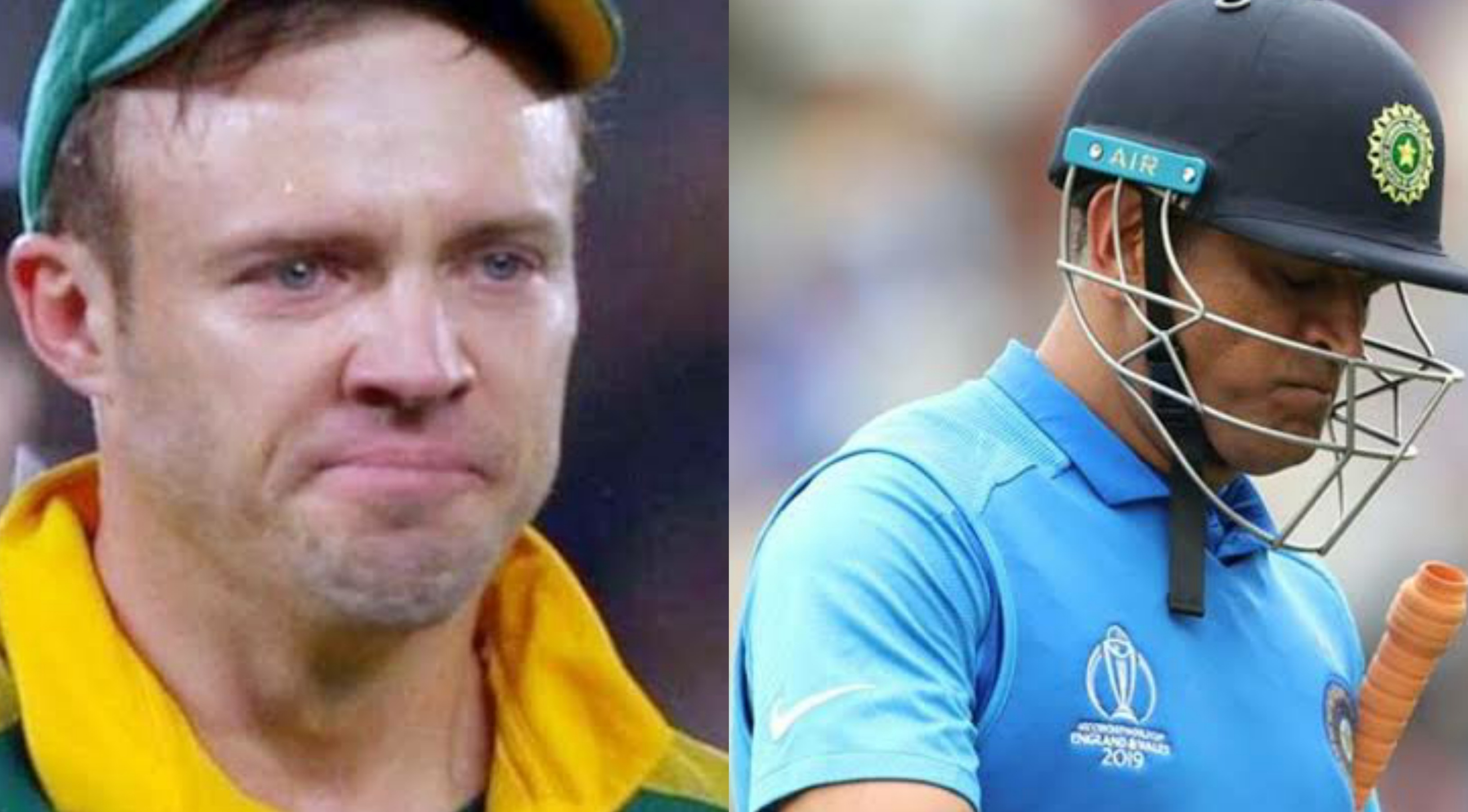 5 retired players whom fans want to see in international cricket one last time