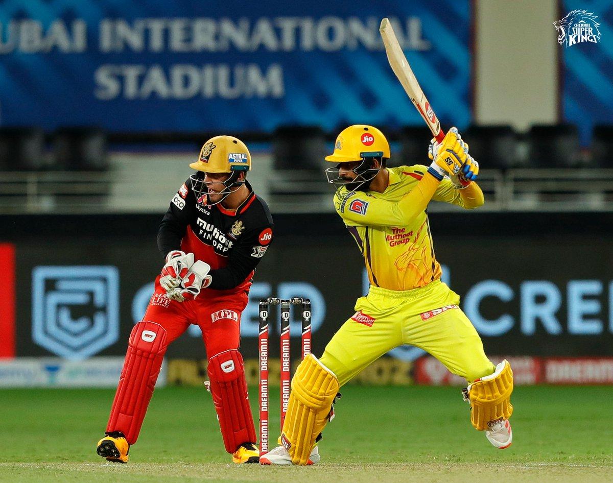 Narayan Jagadeesan credits Michael Hussey and Dinesh Karthik for his return to form