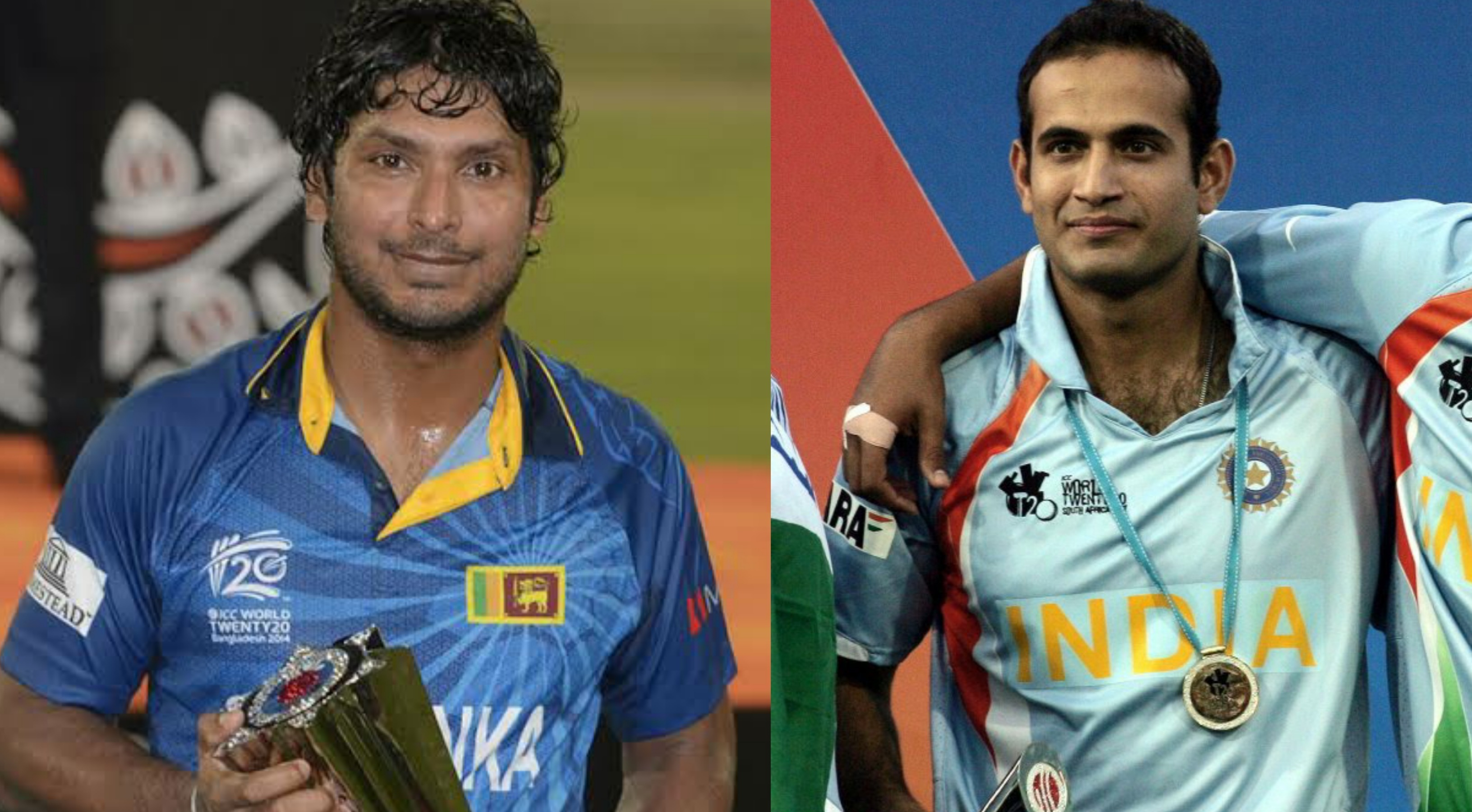 5 players who won the Man of the Match award in ICC T20 World Cup Final