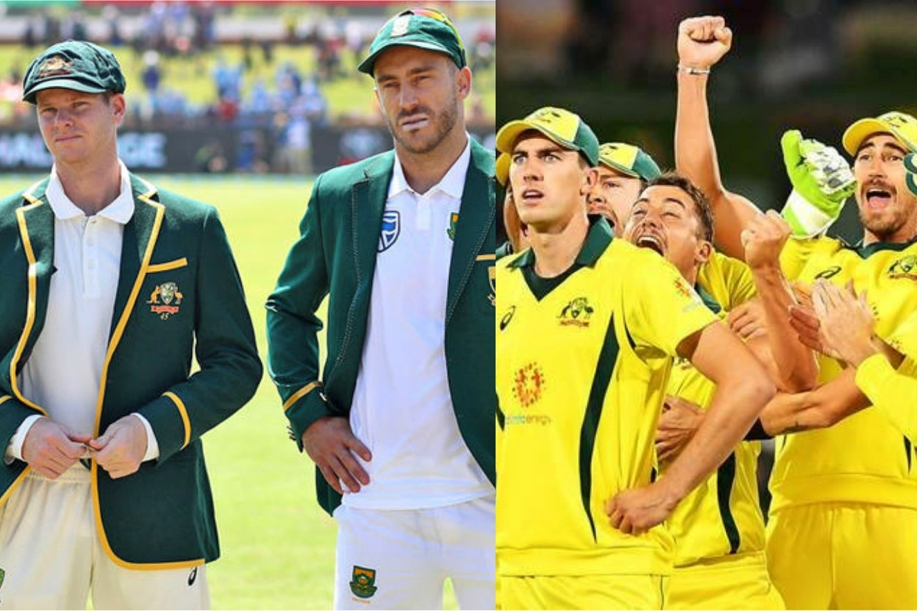 Morne Morkel gets Australia PR; to play as a 'local player' in BBL 10