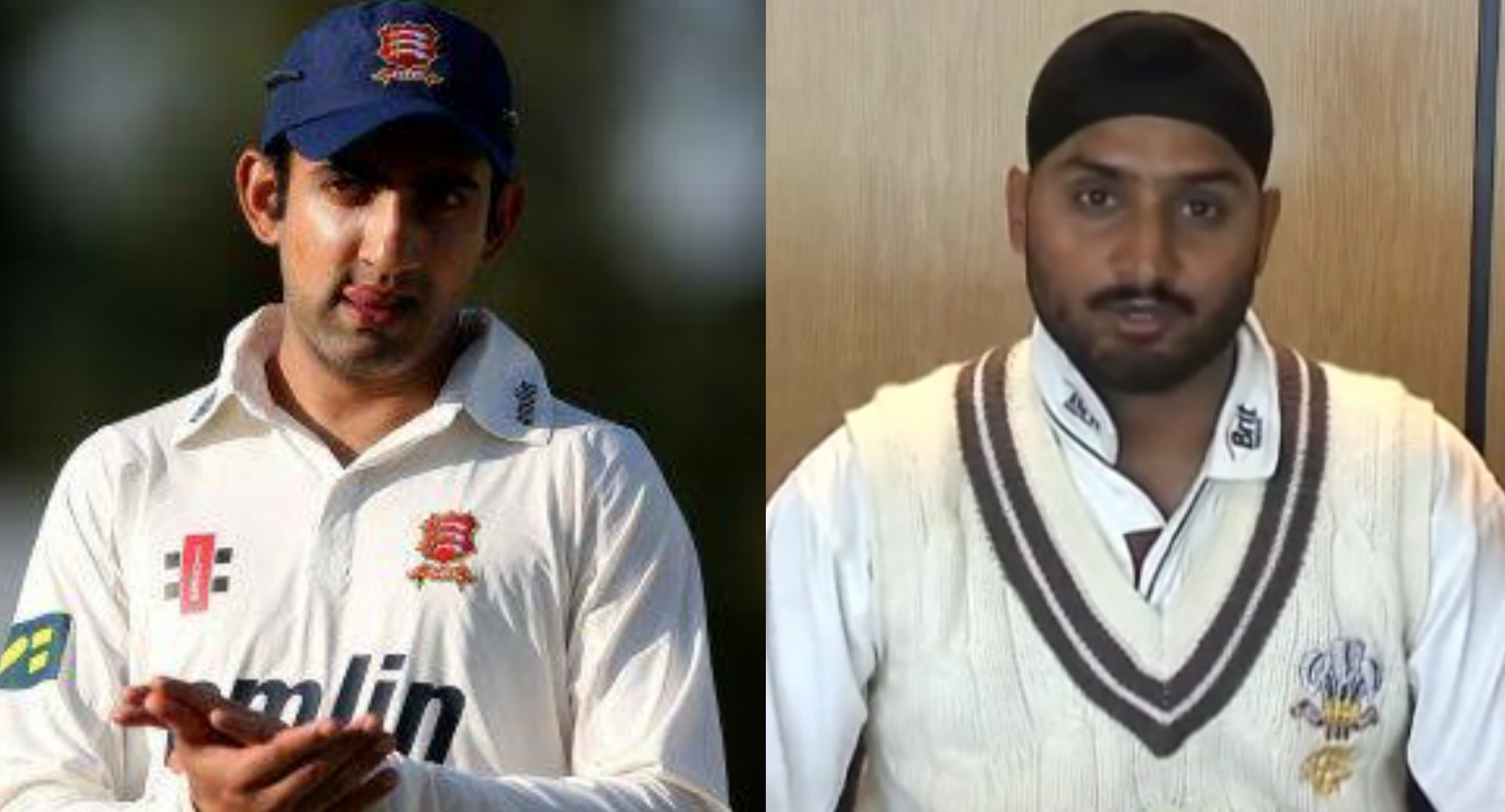 10 Popular Indian Players Who You May Not Know Have Played County Cricket