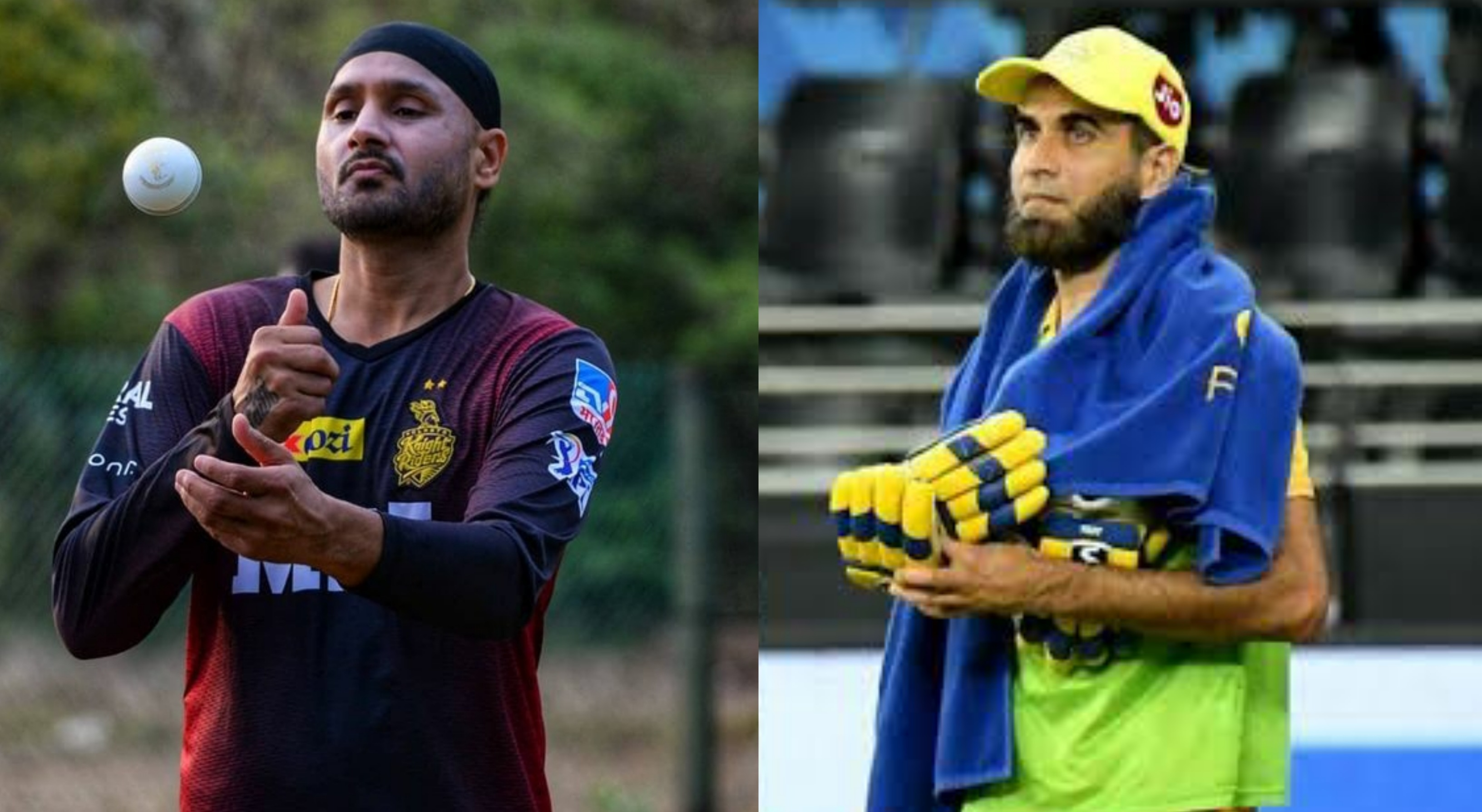 6 IPL 2021 Players Who May Not Play In IPL 2022