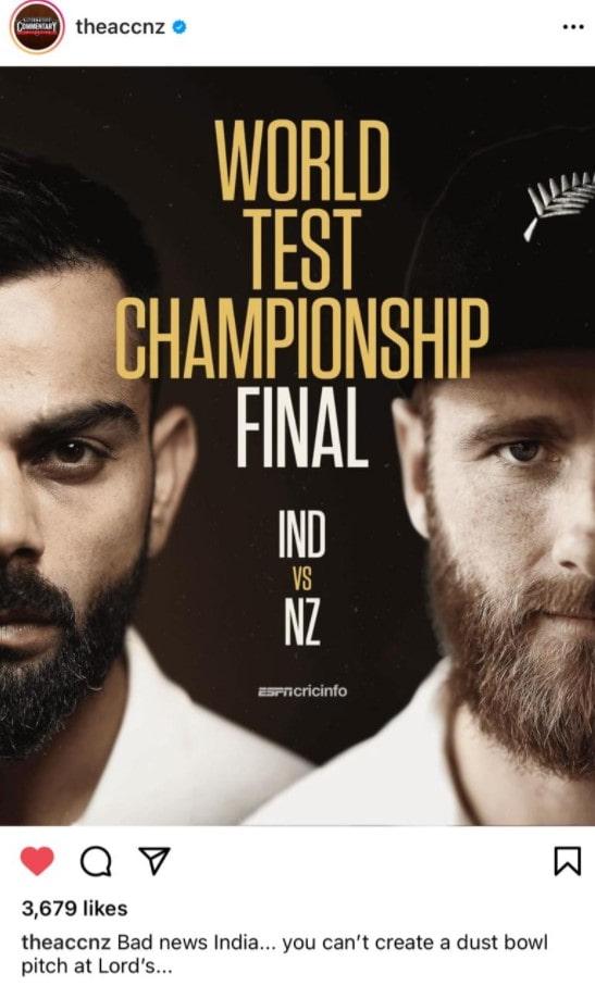 Dustbowl caption Ind NZ